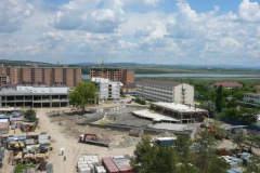 phoca_thumb_l_Bassejn, stolovaya, LOK-2012-07-01
