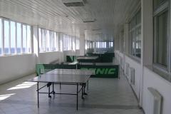зал настол. тенниса