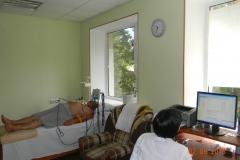 кабинет функцианальной диагностики