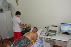 кабинет функц. диагностики 2