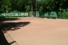 tennisnyj-kort